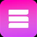 尚族 V1.3.6 安卓版
