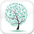阿卡索外教网 V2.2.4 iPhone版