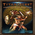 泰坦之旅十周年纪念版专精模拟器 V1.4 中文免费版