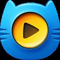 电视猫电脑版 V15.0 钱柜娱乐官网手机版
