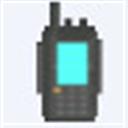 KG-WV20写频软件 V1.0 官方版