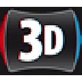 MakeMe3D(3D电影制作软件) V1.3.16 汉化版
