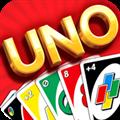 UNO纸牌游戏 V3.6.5 安卓版