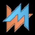 ExtraMAME(MAME街机模拟器) V20.0 官方版