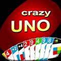 UNO联机版 V1.3.2 安卓版
