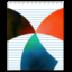 云线Txt文本小说日志分割合并器 V2.27 绿色版