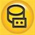 Backup Exec16破解版 V16.0.1142 中文免费版