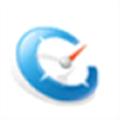 微冲期货交易终端企业版 V9.0.3.0 最新免费版