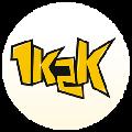 1k2k游戏盒 V1.4.2.0 官方版