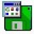 DOS虚拟光驱启动盘 官方版