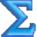 MathType(Word公式编辑器) V6.9b 免费版