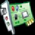 自由天空万能驱动包 V1.0 绿色免费版