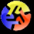 Web Log Explorer(SEO日志分析利器) V3.31 中文版