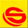 首创京都期货澎博行情软件 V5.5.17.0 云行情版