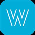 韦博英语 V1.3.0 安卓版