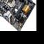 华硕b85mf主板驱动 V1.0 官方版
