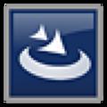快乐星跳舞毯安装程序 V1.0 最新免费版