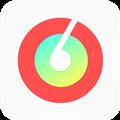 艺加艺 V2.5.1 安卓版