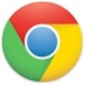 ActiveX for Chrome 网银助手 V1.5.0.7 官方版