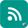 微文阅读 V4.17.0729 安卓版