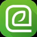 圈贵阳 V4.5.4 安卓版