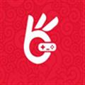 爱乐玩 V2.2.0 安卓版
