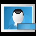 简易视频logo水印移除工具