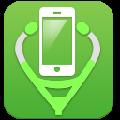 iCareFone(iOS系统优化) V3.5.0.0 Mac版
