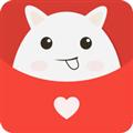 领狗狗 V4.0 iPhone版