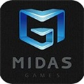 Midas Gen(三维建模软件) V2017 破解版
