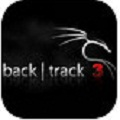 BackTrack3 BT3 U盘版