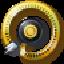 ISO Workshop(光盘映像工具) V7.6 单文件便携版