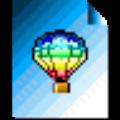 MDI Viewer(mdi文件查看器) V2.1 绿色版