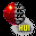 Lightscape(渲染巨匠) V3.2 汉化版