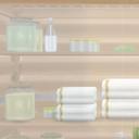 模拟人生4家庭水疗用品MOD 免费版