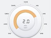 家庭wifi网速慢怎么办 wifi慢解决办法