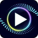 PowerDVD(蓝光DVD播放器) V17.0 免费版