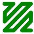 FFmpeg(音频视频转换软件) V4.2.2 官方版