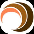 青西大宗 V2.0.3 安卓版
