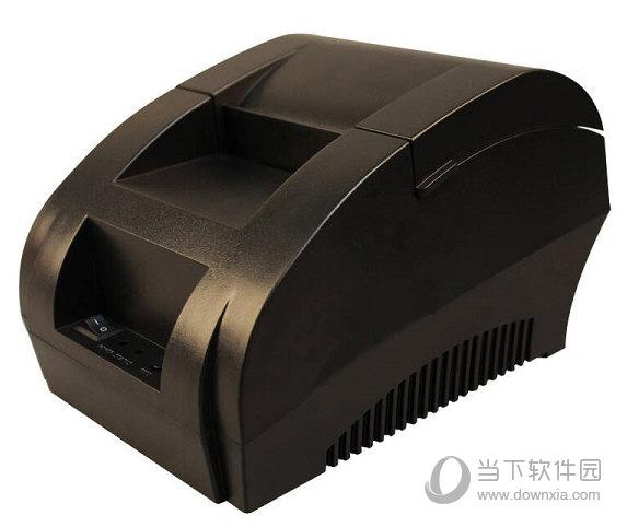 君容8001DD打印机驱动