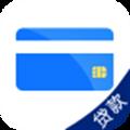 月光蓝卡 V1.1.3 安卓版