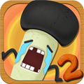 最囧游戏2手游 V2.1 安卓版