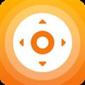 萤石盒子助手 V1.4.0 安卓版