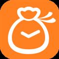 嘀嗒速贷 V1.2.1 安卓版
