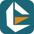 易借金 V1.0.8 安卓版