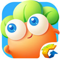 保卫萝卜3 V1.8.0 iPhone版