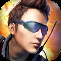 抢滩登陆3D V1.1.9.140 安卓版
