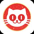 猫眼电影 V8.3.8 安卓版
