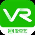 爱奇艺VR V02.00.00 安卓版