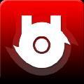 UsbEAm Hosts Editor(多平台Hosts修改) V3.44 免费版